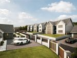 Thumbnail to rent in Bayview Court, Tycoch, Swansea, Swansea