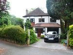Thumbnail for sale in Downlands Road, Purley