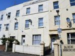 Thumbnail to rent in Arthur Street, Gloucester