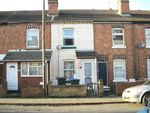Thumbnail to rent in Cambridge Street, Rugby