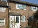 Thumbnail to rent in Manorside Close, Abbey Wood, London