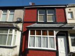 Thumbnail to rent in Carleton Street, Morecambe