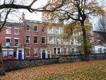 Thumbnail to rent in 32 Winckley Square, Preston (Lancashire)