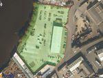 Thumbnail to rent in Former Owen Pugh Premises, Factory Road, Blaydon On Tyne