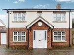 Thumbnail for sale in Sanderstead Hill, Sanderstead, South Croydon, Surrey