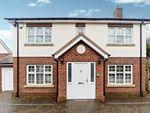 Thumbnail to rent in Sanderstead Hill, Sanderstead, South Croydon, Surrey