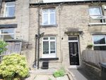 Thumbnail to rent in Marion Street, Brighouse