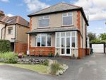 Thumbnail for sale in Slyne Road, Bolton Le Sands, Carnforth