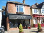 Thumbnail to rent in Tankerton Road, Tankerton, Whitstable