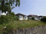 Thumbnail to rent in Crofton Road, Orpington, Kent