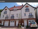 Thumbnail to rent in Lowe Drive, Letchworth, Letchworth Garden City