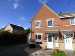 Thumbnail for sale in Pebble Close, Hayling Island