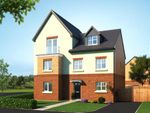 """Thumbnail to rent in """"The Oakhurst At Cottonfields"""" at Gibfield Park Avenue, Atherton, Manchester"""