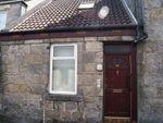 Thumbnail to rent in Mercer Street, Kincardine, Alloa
