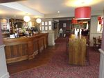 Thumbnail for sale in Licenced Trade, Pubs & Clubs BD9, West Yorkshire