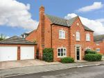 Thumbnail to rent in Lowes Drive, Wilnecote, Tamworth
