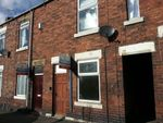 Thumbnail to rent in Goosebutt Street, Parkgate, Rotherham