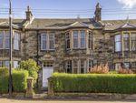 Thumbnail to rent in Kirklee Road, Kirklee, Glasgow