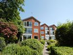 Thumbnail to rent in Rosecroft Court, The Kings Gap, Hoylake, Wirral