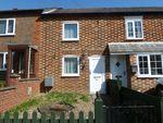 Thumbnail to rent in High Street, Winslow, Buckingham, Buckinghamshire