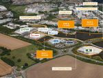 Thumbnail for sale in Haverhill Business Park, Phoenix Road, Haverhill, Suffolk