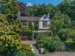 Thumbnail for sale in Redbrook Road, Monmouth