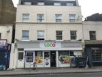 Thumbnail to rent in 233, Coldharbour Lane, Brixton