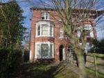 Thumbnail for sale in 4 Gorsey Road, Nottingham, Nottinghamshire