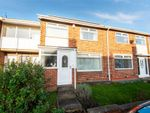 Thumbnail to rent in Cheshire Road, Stockton-On-Tees, Durham