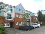 Thumbnail to rent in Reynolds Avenue, Redhill, Surrey