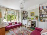 Thumbnail to rent in Emmanuel Road, London