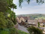 Thumbnail for sale in Sheffield Road, Hathersage, Hope Valley