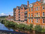 Thumbnail to rent in Nursery Street, Sheffield