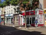 Thumbnail to rent in 70 High Street, Poole, Dorset