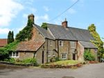 Thumbnail for sale in Castle Corner, Beckington, Somerset