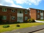 Thumbnail to rent in Langton Close, Winchester