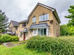 Thumbnail for sale in Primrose Way, Chippenham, Wiltshire