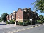 Thumbnail to rent in Stourbridge, Wollaston, Belfry Drive, Liddiard Court (Ground Floor)