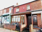 Thumbnail to rent in Tividale Road, Tividale, Oldbury