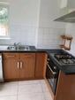 Thumbnail to rent in Borough Road, Mitcham