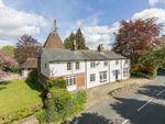 Thumbnail for sale in Maidstone Road, Horsmonden, Tonbridge, Kent