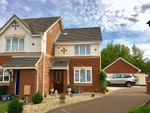 Thumbnail for sale in Damson Road, Weston-Super-Mare