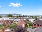 Thumbnail to rent in New Court, Lansdown Road, Cheltenham, Gloucestershire
