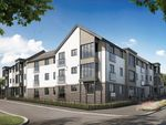 """Thumbnail to rent in """"2 Bed Apartment"""" at Charlbury Drive, Plymouth"""