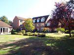 Thumbnail to rent in High Street, Sandhurst, Berkshire