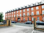 Thumbnail to rent in Arden Buildings, Thomson Street, Stockport
