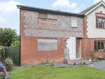 Thumbnail for sale in Knighton Road, Presteigne, Powys