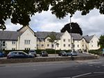 Thumbnail for sale in Maple Tree Court, Old Market, Nailsworth, Stroud