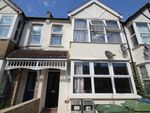 Thumbnail to rent in Rosslyn Crescent, Harrow-On-The-Hill, Harrow