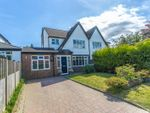 Thumbnail for sale in Eglise Road, Warlingham